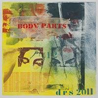 Body Parts Gallery
