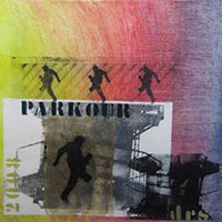Parkour Gallery